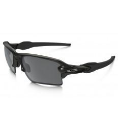 Gafas de sol OAKLEY 9188 FLAK 2.0 XL Polished Black / Blak Iridium