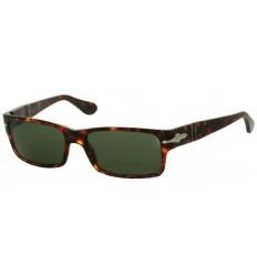 Gafas de sol PERSOL PO2803 Havana