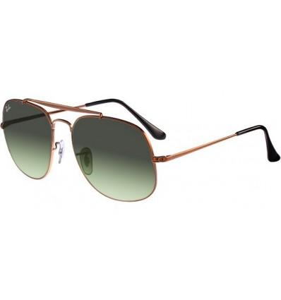 Gafas de sol RAY BAN RB3561 General Cooper - Grey