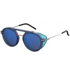 Gafas de sol Fendi Fantastic Blue - Grey Blue