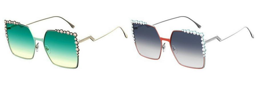 gafas de sol fendi can eye