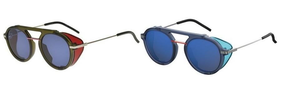 gafas de sol fendi fantastic