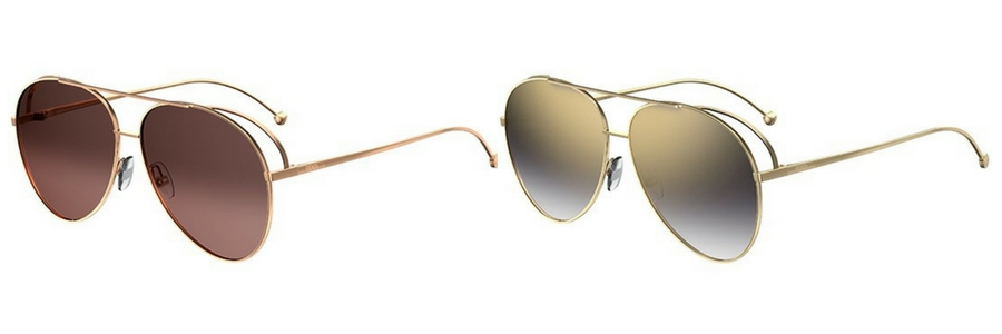 gafas de sol fendi run away
