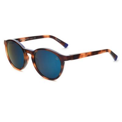 Gafas de sol Etnia Barcelona Avinyo