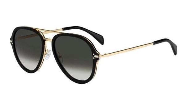 2f98ca13ff Novedades 2016 de Gafas de Sol de Céline