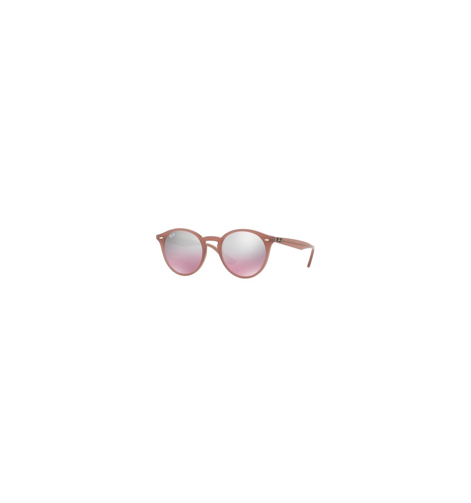 Sol Online Round Ban Rb3362r2180 Compra Gafas De Ray Antique Pink HD29EI