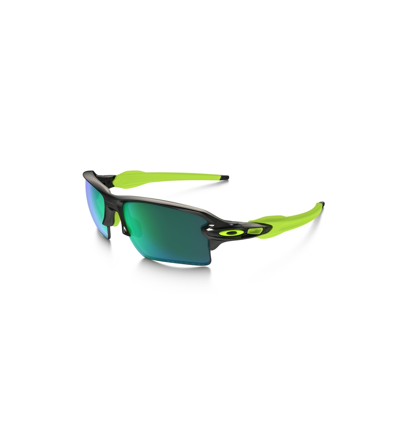 a4719b4cbc Oakley Lentes Polarizados « One More Soul