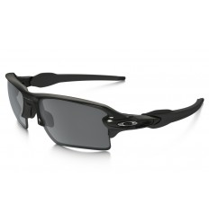 Gafas de sol OAKLEY 9188 FLAK 2.0 XL Polished Black / Blak Iridium
