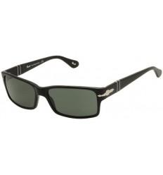 Gafas de sol PERSOL PO2803 Black