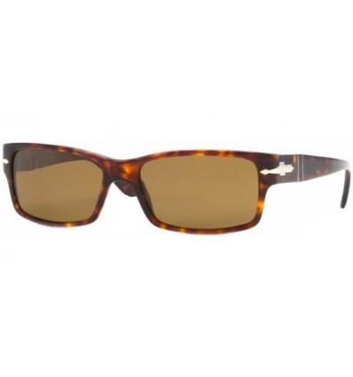 Gafas de sol PERSOL PO2803 Caffe-Brown POLARIZADAS