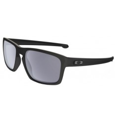 Gafas de sol OAKLEY 9223 ENDURO Shaun White Signature Matte Black