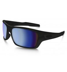 e8ed6f3857 Gafas de sol OAKLEY 9263 TURBINE PRIZM DEEP WATER POLARIZADAS
