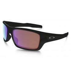 Gafas de sol OAKLEY 9262 SLIVER Colección MOTO GP