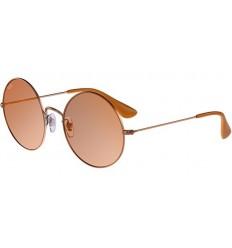 Gafas de sol RAY BAN RB3592 JA JO Cooper - Orange Mirror