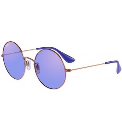 Gafas de sol RAY BAN RB3592 JA JO Cooper - Violet Mirror