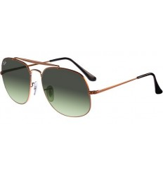 Gafas de sol RAY BAN RB3561 General Cooper - Grey