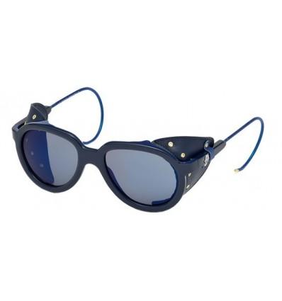 Gafas de Sol Moncler ML0003 Altitude Blue-Blue (92X)