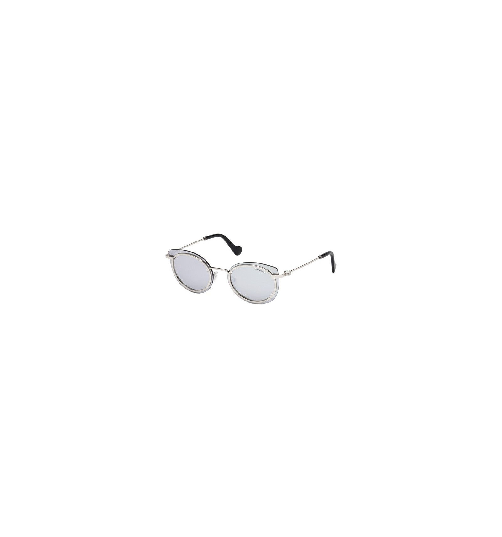 gafas de sol moncler