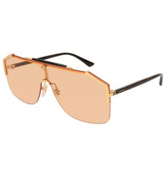 Gafas de Sol GUCCI GG0291S Rose Gold - Orange (003)