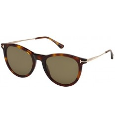 Gafas de Sol Tom Ford FT0626 KELLAN Havana - Brown (92H)