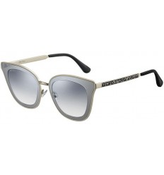 Gafas de sol JIMMY CHOO LORY Grey - Grey Shaded (3YG-IC)