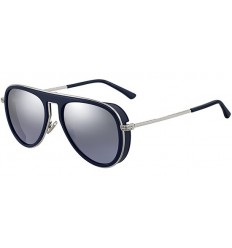 Gafas de sol JIMMY CHOO CARL Blue - Grey (PJP-96)