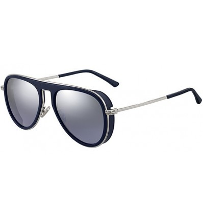 Gafas de sol JIMMY CHOO CARL Blue - Grey (PJP-96)
