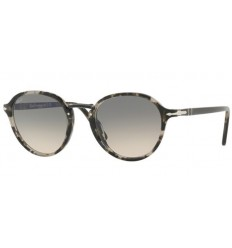 Gafas de sol PERSOL PO3184S Grey Havana - Grey Shaded (1063-32)