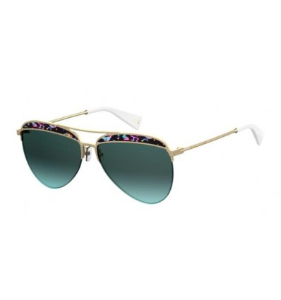 MARC JACOBS 594