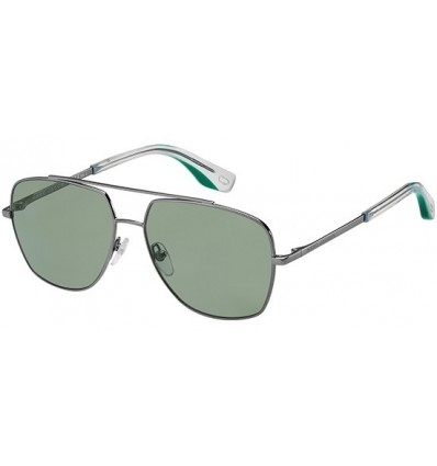 Gafas de Sol MARC JACOBS 271S Ruthenium - Green (ASR-QT)