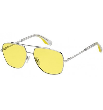 Gafas de Sol MARC JACOBS 271S Palladium - Yellow (KU2-HO)