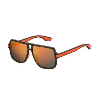 Gafas de Sol MARC JACOBS 288S Medium Havana Orange - Orange (L9G-UW)