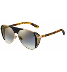 51 ideas de Jimmy Choo | jimmy choo, gafas de sol, gafas