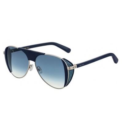 Gafas de sol JIMMY CHOO RAVE Blue - Dark Blue Gradient (PJP-08)