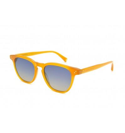 Gafas de sol GiGi Barcelona Larry Amarillo (6323-9)