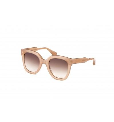 Gafas de sol GiGi Barcelona Margot Beige Translucida (6400-0)
