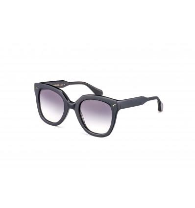 Gafas de sol GiGi Barcelona Margot Negro (6400-1)