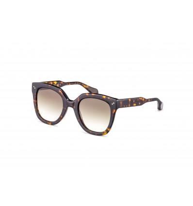 Gafas de sol GiGi Barcelona Margot Marrón - Tortoise (6400-2)