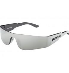 bf7e688c8f Comprar Online gafas de sol. Tu tienda Online con calidad de Óptica ...