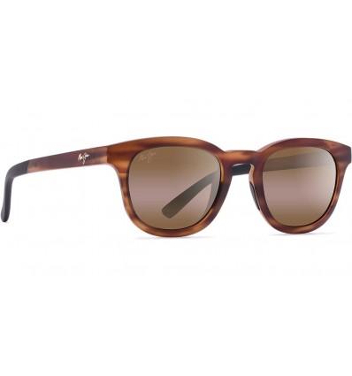 Gafas de sol Maui Jim Koko Head Havana Mate - Hcl Bronce (H737-10M)