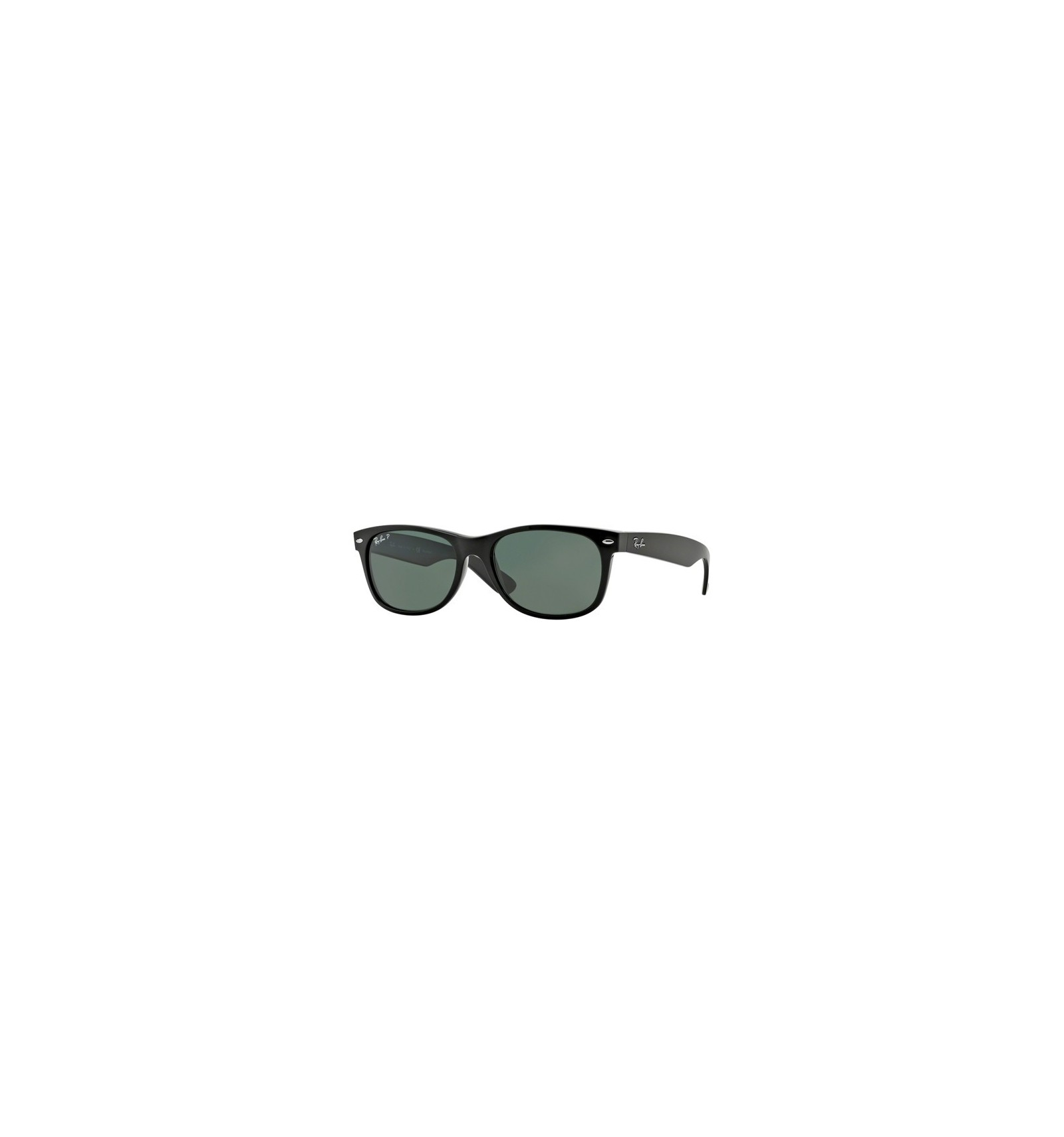 ray ban wayfarer polarizadas gafa