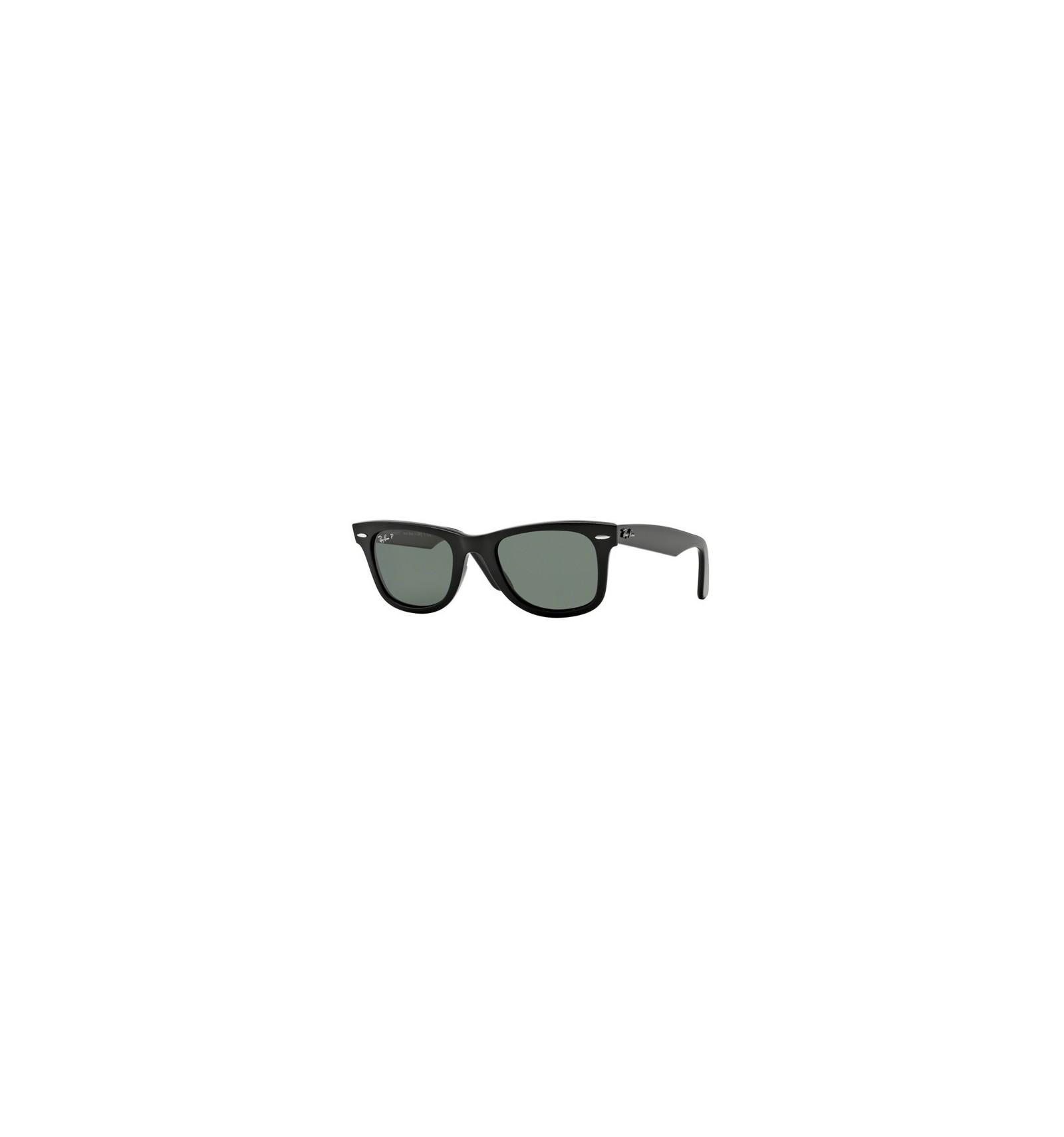gafas de sol ray ban originales