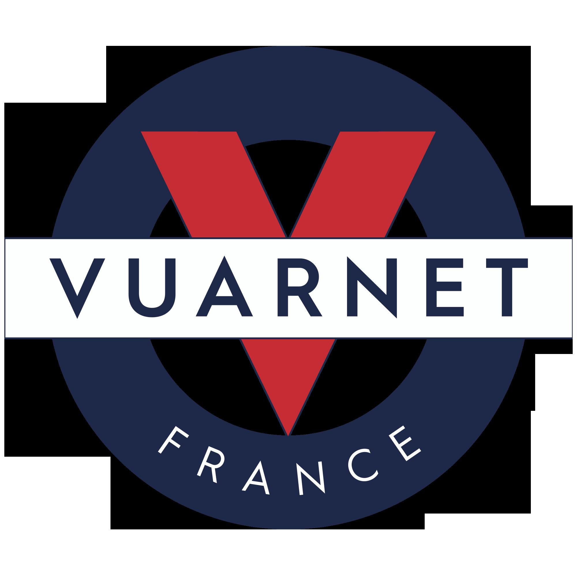 Logo_Vuarnet-2