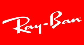 Rayban-logo