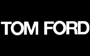 Tom-Ford-Brand-page-logo-300x300