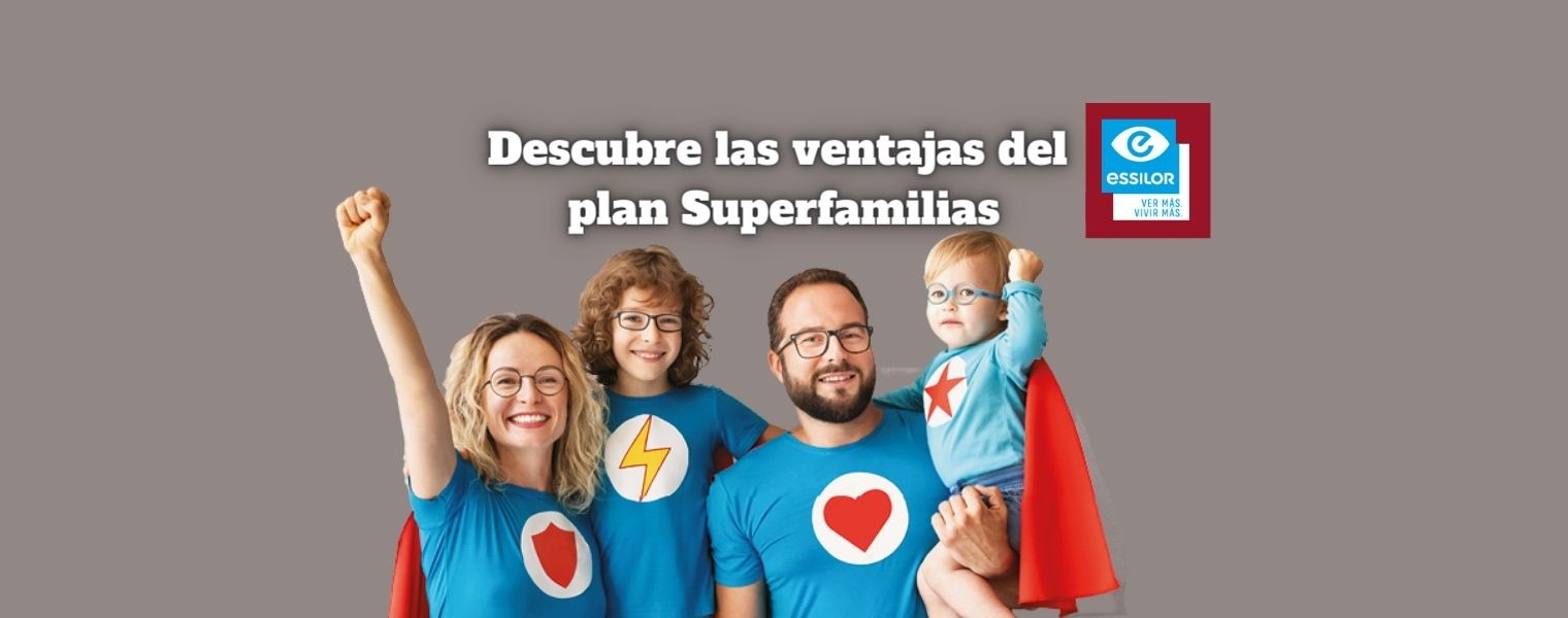 plan-superfamilias